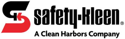 Safety Kleen